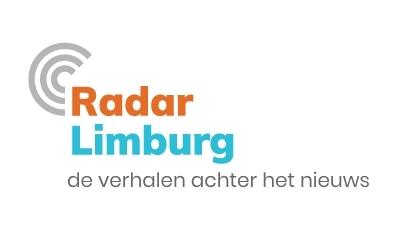 Door RadarLimburg werd ik geïnterviewd over duurzaam eten